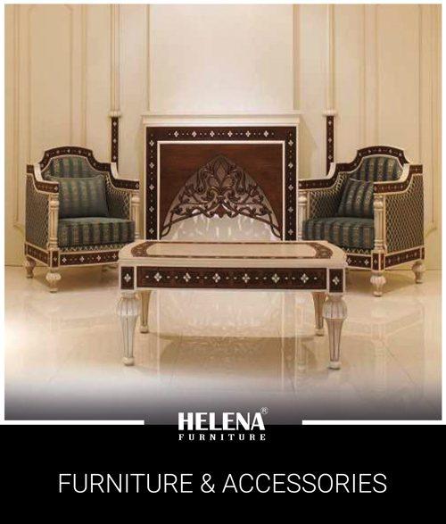www.helenafurniture.com